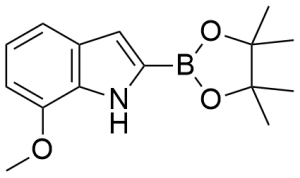 CPD2801-A8