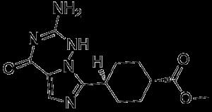 CPD2801-A4