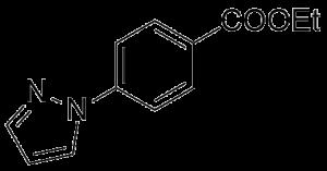 CPD2800-A1