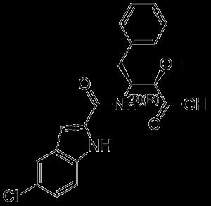 CPD2802-A1