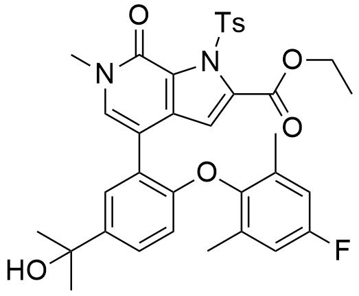 CPD1639-A7