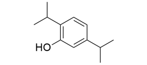 CAS 35946-91-9, 2,5-diisopropylphenol