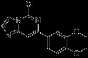 CPD1851-A6