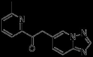 CPD3325-A5
