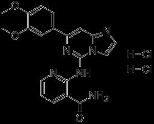 Popular Design for 40-7 – Beta-carotene Pure - BAY 61-3606 2HCl – Caeruleum