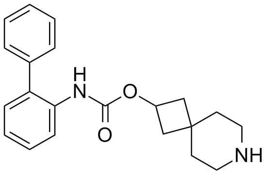 CPDD2036