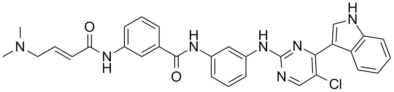 High Quality 2 Adequate Stock – Tianeptine Sodium - CB-839