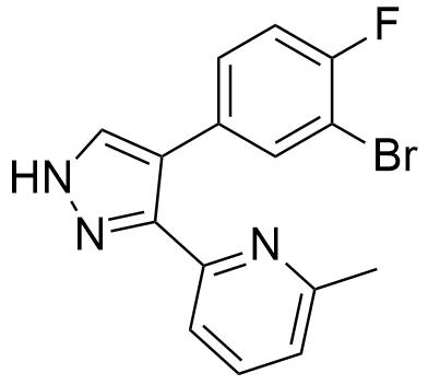 CPD2025-A3