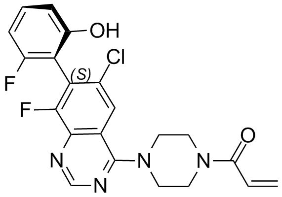 ARS-1620