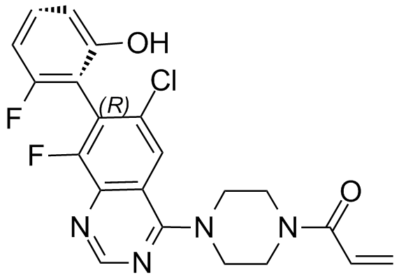 ARS-1630