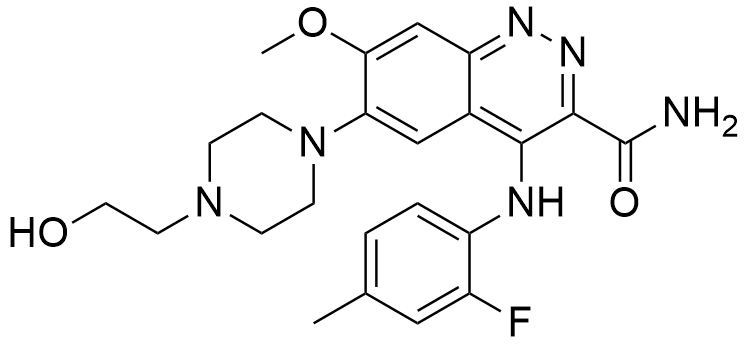 AZD7507