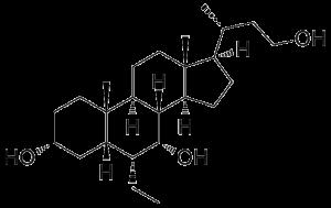 Trending Products 4 – Sodium Tetraborate - BAR 502 – Caeruleum
