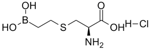 Quoted price for Sertaconazole Nitrate - BEC HCl – Caeruleum