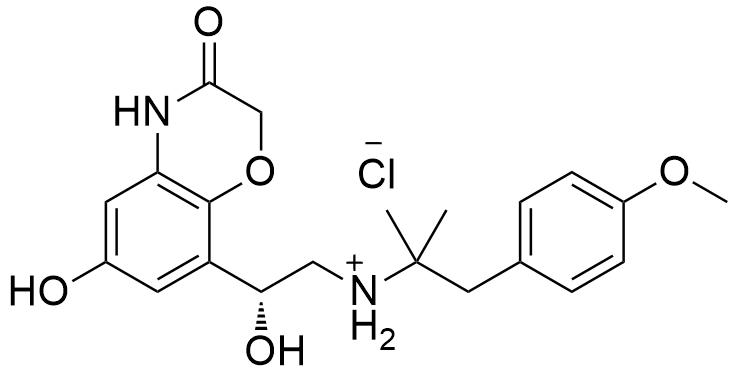 BI1744-HCl