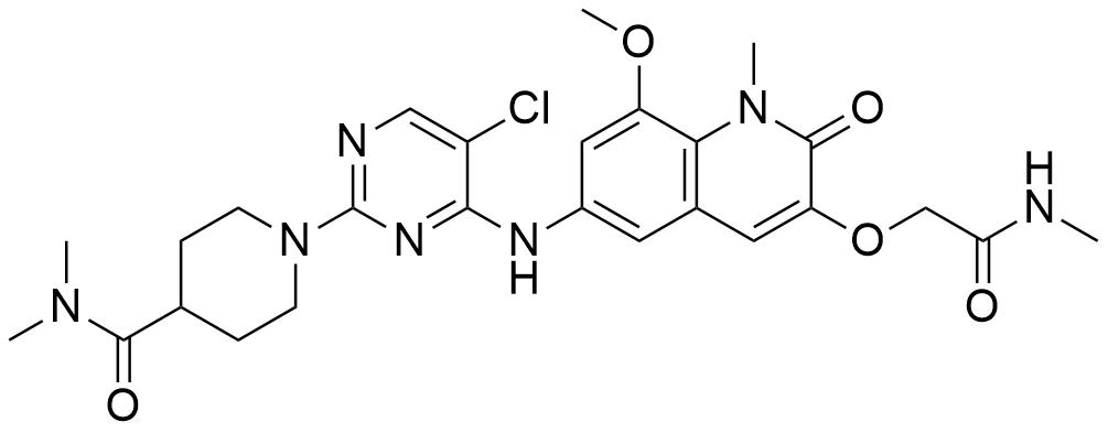 BI-3812