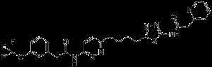 Factory best selling Vitamin E Natural Brand - CB-839 – Caeruleum