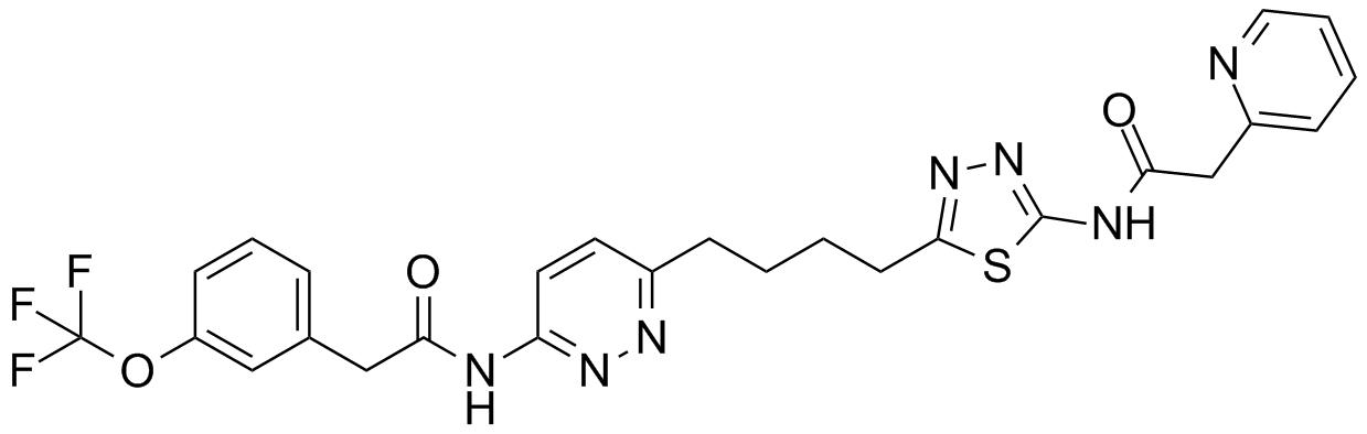 CB-839
