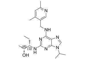 CYC-065