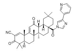CDDO-2-P-Im