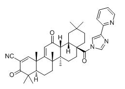 CDDO-3-P-Im