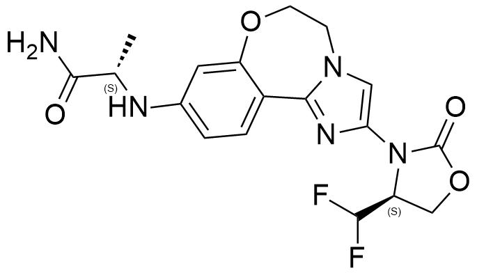 GDC-0077