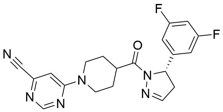 GSK547
