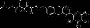 Cheapest Factory 4 – Pemetrexed Disodium - LX-2761 – Caeruleum