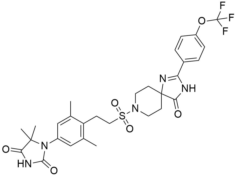 PCO371