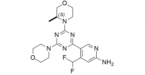 Manufactur standard Magnesium Stearate Price -  PQR530 – Caeruleum