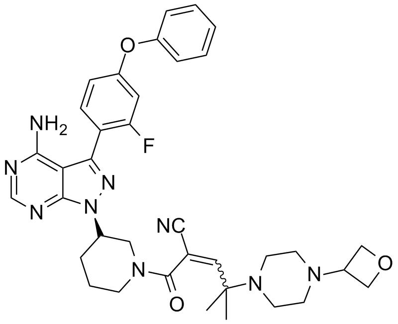 PRN1008
