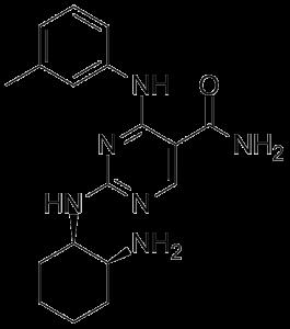 PRT-060318; PRT318; P142–76