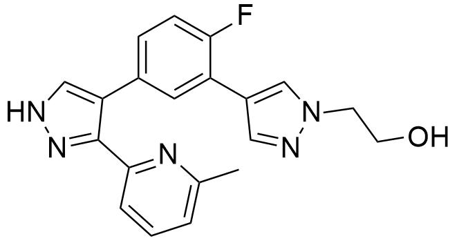 R-268712