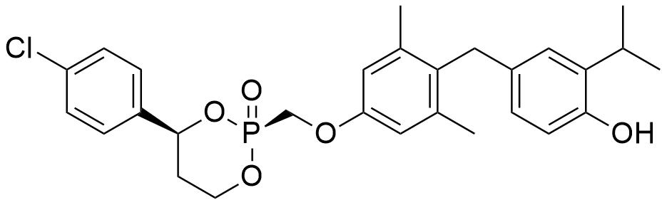 VK2809