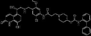 Best-Selling 4 – Hydroxychloroquine - Batefenterol – Caeruleum