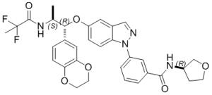 Quots for Azacitidine Powder - AZD-7594 – Caeruleum