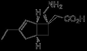 Good User Reputation for 5-aminolevulinic Acid Hcl - Mirogabalin – Caeruleum