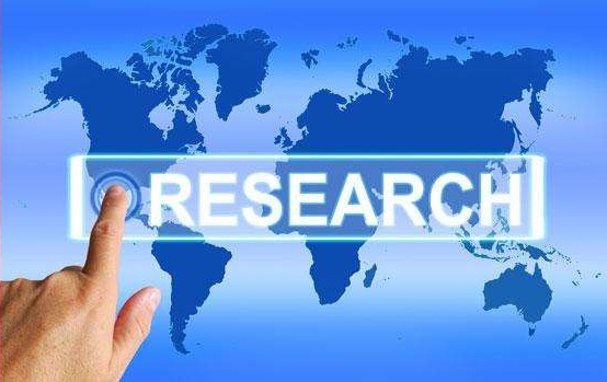 Top 7 Trends In Pharmaceutical Research In 2018